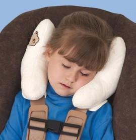 Protectie pentru cap Cradler-Summer-077464-