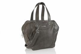 Babymoov – A043542 Geanta multifunctionala City Bag Zinc
