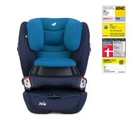 Joie – Scaun auto Transcend Carribean Isofix 9-36 kg