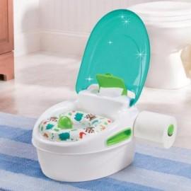 Summer Infant –11436 – Olita Multifunctionala 3 in 1 Step By Step