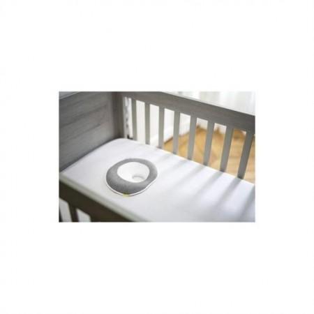 Babymoov - A050224 - Perna Lovenest Plus Original impotriva plagiocefaliei, Fresh Smokey