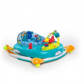 Baby Einstein –60590- Premergator Sea & Explore