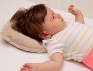 Perna pentru formarea capului bebelusului
