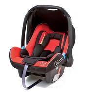 Scoica auto Traveller XP RED - BabyGo