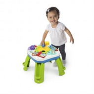 Bright Starts – 10734 Masuta de activitati Get Rollin' Activity Table