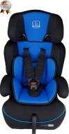 Scaun auto FreeMove Blue - BabyGo