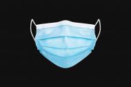 masca chirurgicala tip II R
