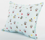 Perna decorativa copii SNOOPY CATELUSUL