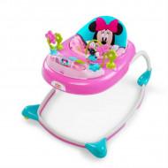 Bright Starts - 10139- Premergator Minnie Mouse PeekABoo™