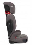 Joie - Scaun auto Trillo LX Dark Pewter 15-36 kg
