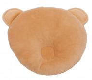 Perna pt formarea capului bebelsului Bebedeco
