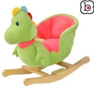 BabyGo-Balansoar sunete Dino