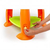 Bright Starts – Centru de activitati Bounce Bounce Baby 60245