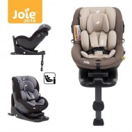 Joie – Scaun auto cu isofix i-Anchor Advance i-SIZE Wheat+ Baza I size