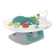 Summer Infant- 13366 - SuperScaunul 3 in 1