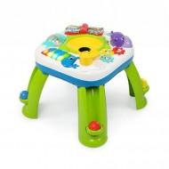 Bright Starts – 10734 Masuta de activitati Get Rollin' Activity Table