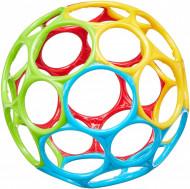 Bright Starts - Minge multicolora Oball