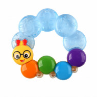 Baby Einstein - Jucarie dentitie Teether-pillar