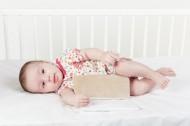 Suport antirasturnare bebelusi