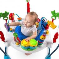 Baby Einstein – 10504 -Jumper Simfonia Cea Vesela