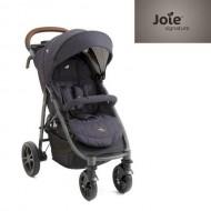 Joie - Carucior Multifunctional Litetrax 4 Flex Granit Bleu