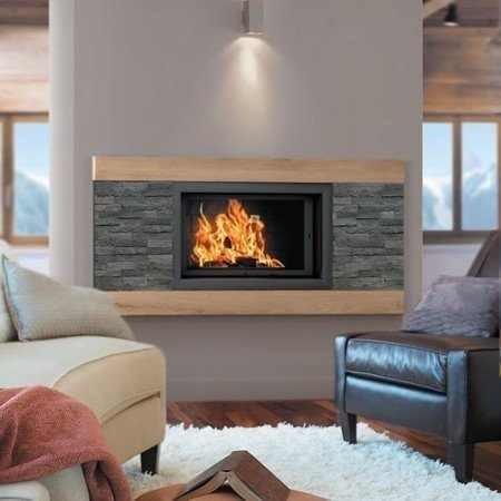 semineu electric domino 2. Black Bedroom Furniture Sets. Home Design Ideas