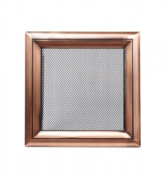 Grila de ventilatie metalica- Regency Clasiq /170 x 170