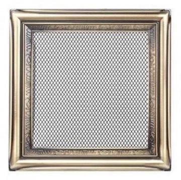 Grila de ventilatie metalica-Regency Rustic /170 x 170