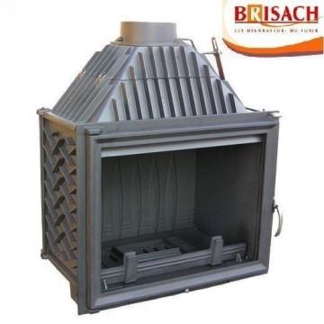 Focar Fonta Brisach J1