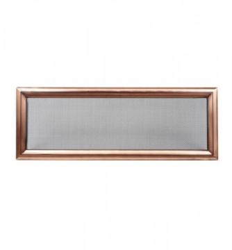 Grila de ventilatie metalica- Regency Clasiq /170 x 490