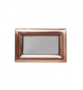 Grila de ventilatie metalica-Regency Clasiq /170 x 110