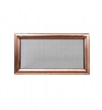 Grila de ventilatie metalica- Regency Clasiq /170 x 300