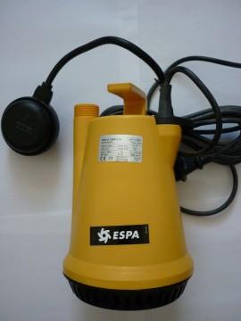 Poze Pompa ape uzate ESPA VIGILA 100M C A 6 M