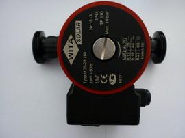Poze Pompa circulatie WITA U 25-55 180 SOLAR