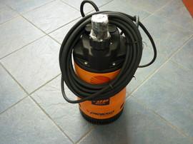 Pompa submersibila Pedrollo TOP MULTI 2