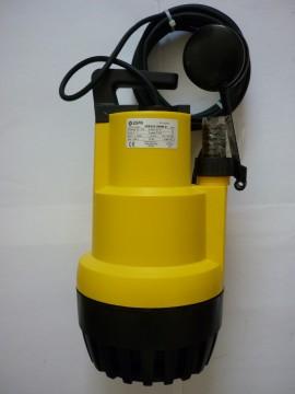 Poze Pompa ape uzate ESPA VIGILA 350M A 7.5 M