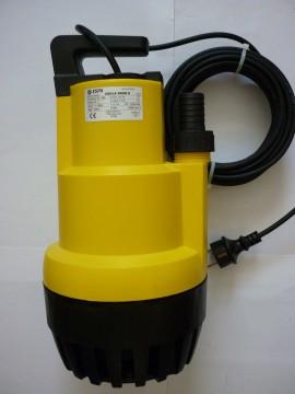 Poze Pompa ape uzate ESPA VIGILA 500M A 11 M