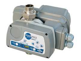 Poze Inverter M/M 07 E-8,5A SteadyPres
