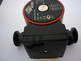 Poze Pompa circulatie WITA U 25-65 180 SOLAR