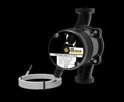 Pompa de Circulatie - HALM - BUPA 25-6.0 U 180