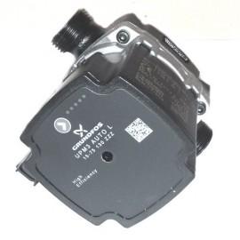 Poze Pompa circulatie GRUNDFOS UPM3 25-70 130 AUTO L