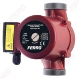 Pompa circulatie FERRO 32-8 180