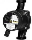 Pompa de Circulatie - HALM - BUPA 25-4.0 U 130
