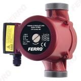 Pompa circulatie FERRO 32-6 180