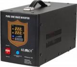 UPS PENTRU CENTRALE TERMICE KEMOT 700W-12V