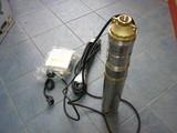 Pompa submersibila WASSERKONIG WK 2400-80