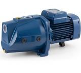 Pompa hidrofor autoamorsata PEDROLLO JSWm 1AX-N