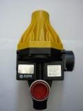 Dispozitiv Prescontrol ESPA WATERDRIVE WD15 (KIT03)