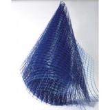 Plasa din fibra de sticla pentru armare sape 40X40