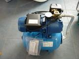 Hidrofor Wasserkonig HW 25/25H 25 M